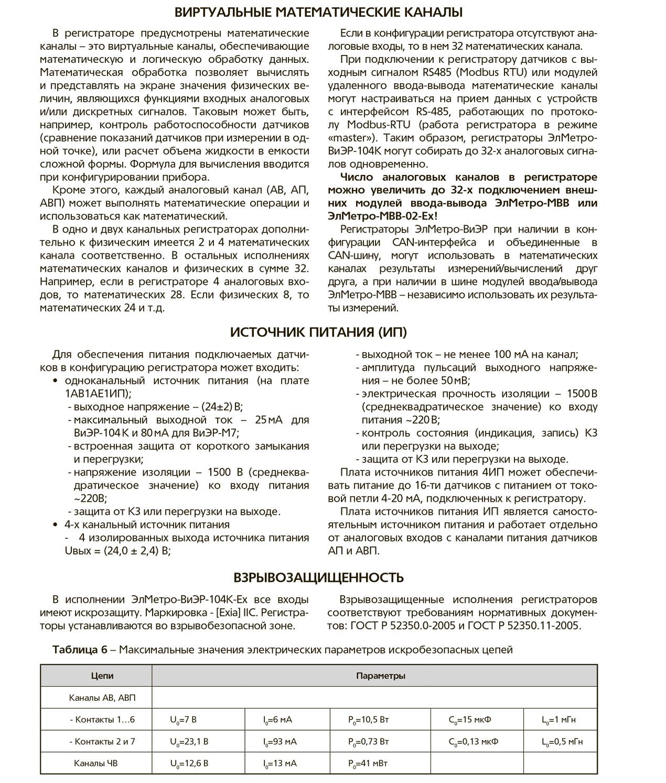 registrator-elmetro-6