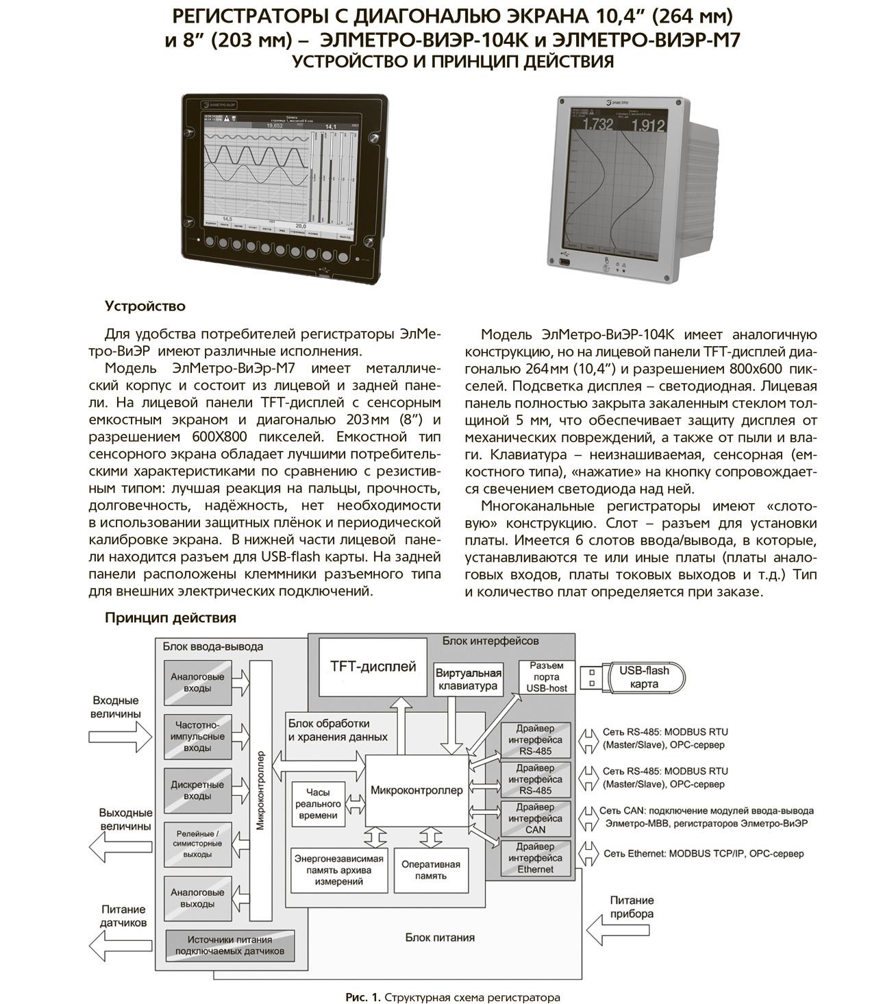 registrator-elmetro