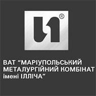 Завод Ильича